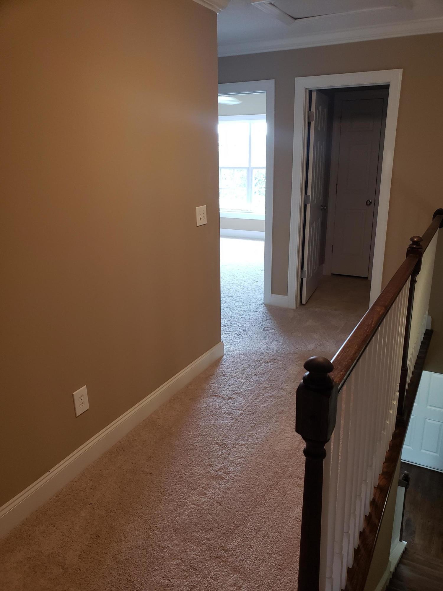 Montague Pointe Homes For Sale - 100 Gavins, Goose Creek, SC - 4
