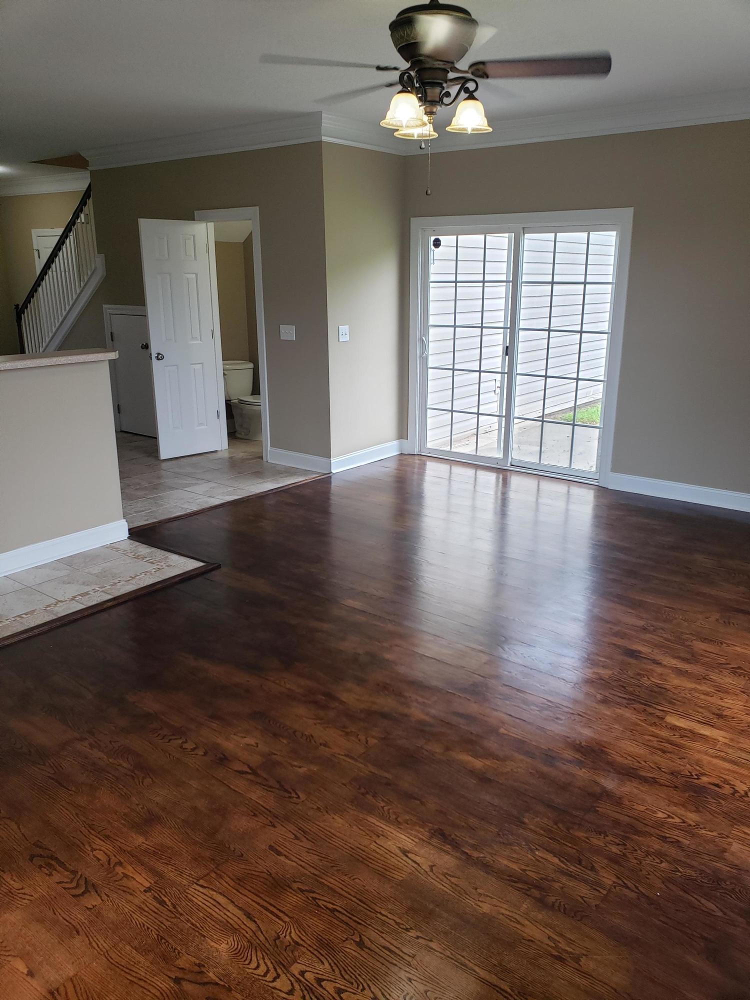Montague Pointe Homes For Sale - 100 Gavins, Goose Creek, SC - 12