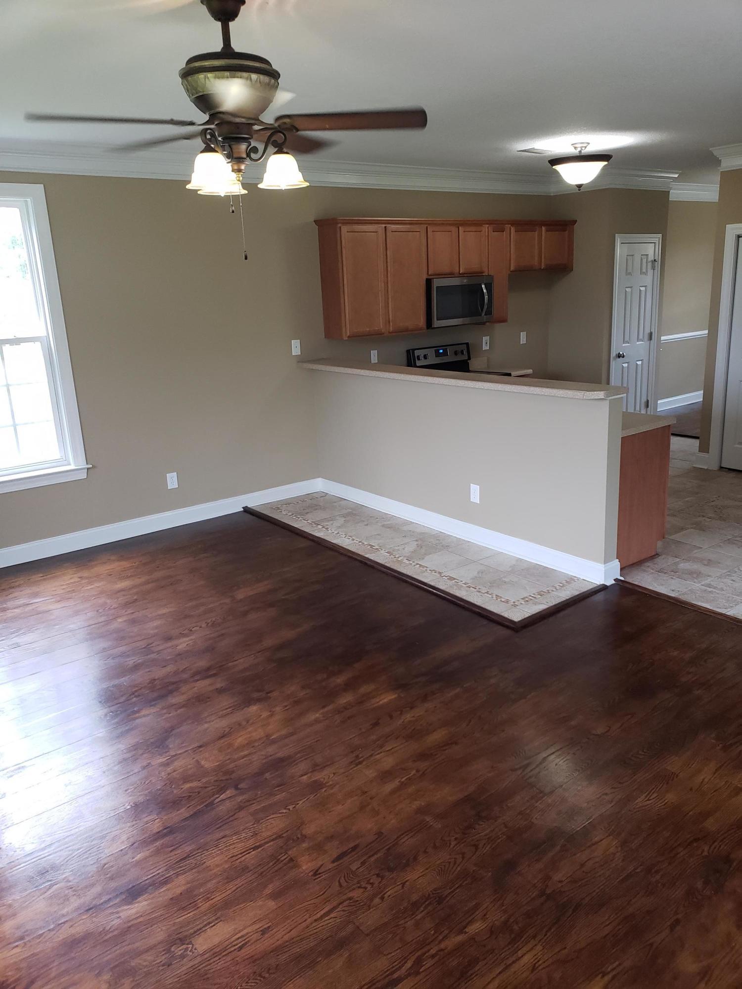 Montague Pointe Homes For Sale - 100 Gavins, Goose Creek, SC - 13