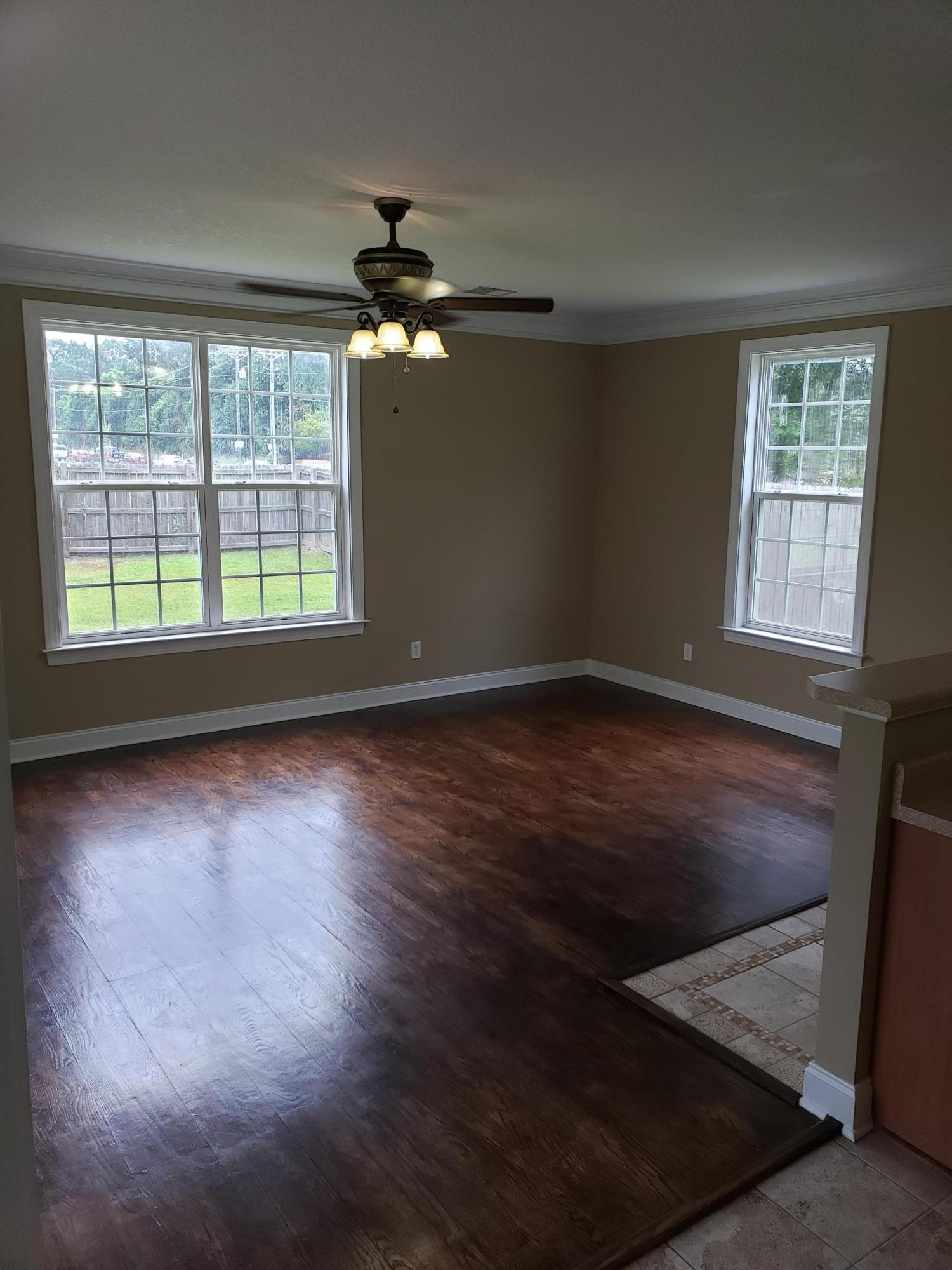 Montague Pointe Homes For Sale - 100 Gavins, Goose Creek, SC - 17