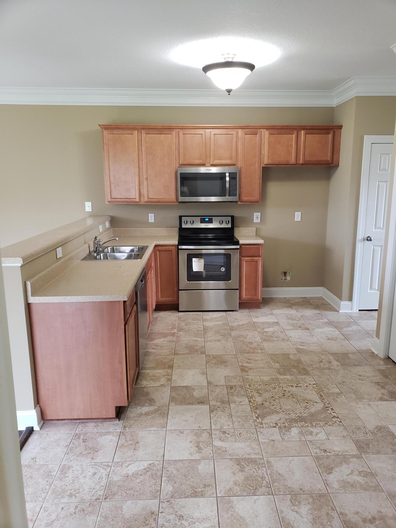 Montague Pointe Homes For Sale - 100 Gavins, Goose Creek, SC - 18