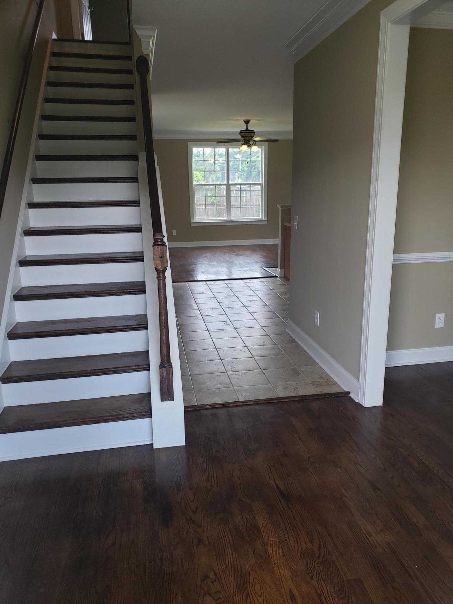 Montague Pointe Homes For Sale - 100 Gavins, Goose Creek, SC - 16