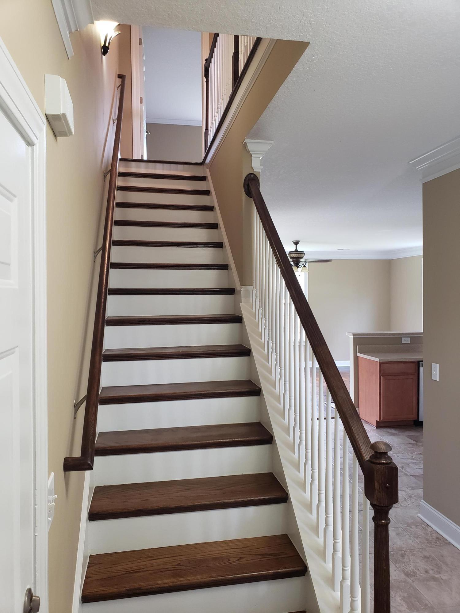 Montague Pointe Homes For Sale - 100 Gavins, Goose Creek, SC - 15