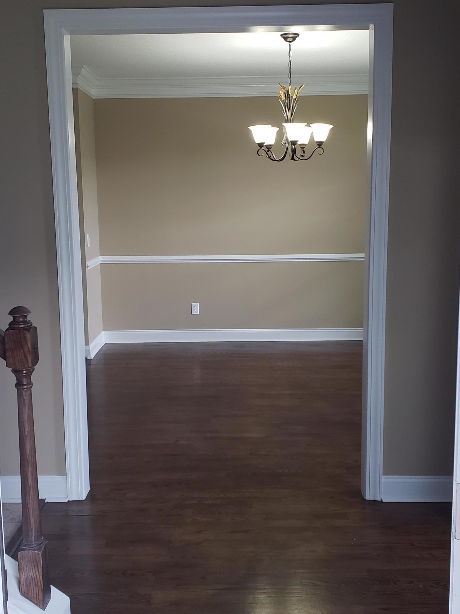 Montague Pointe Homes For Sale - 100 Gavins, Goose Creek, SC - 14