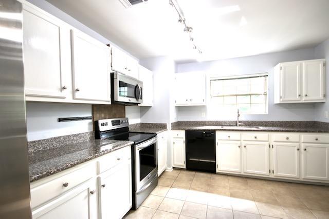 Chelsea Park Homes For Sale - 1316 Wylls Nck, Mount Pleasant, SC - 3