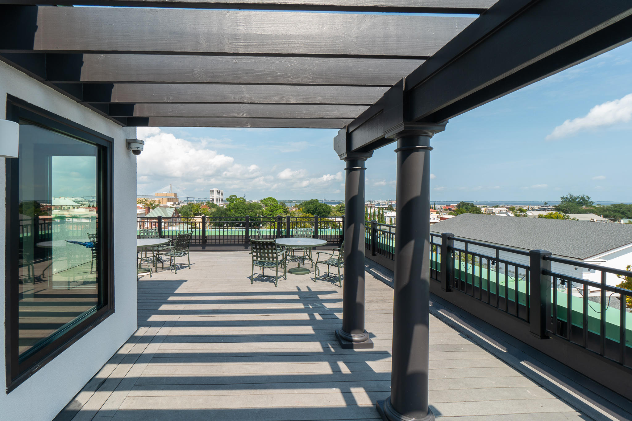 George And Society Condos For Sale - 21 George, Charleston, SC - 7
