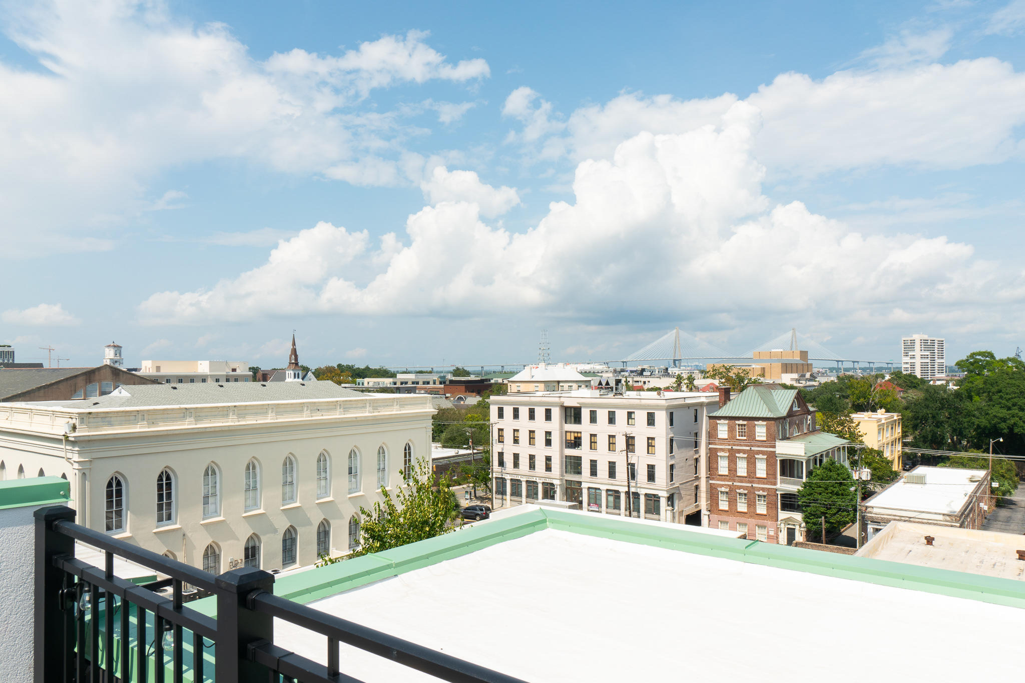 George And Society Condos For Sale - 21 George, Charleston, SC - 8