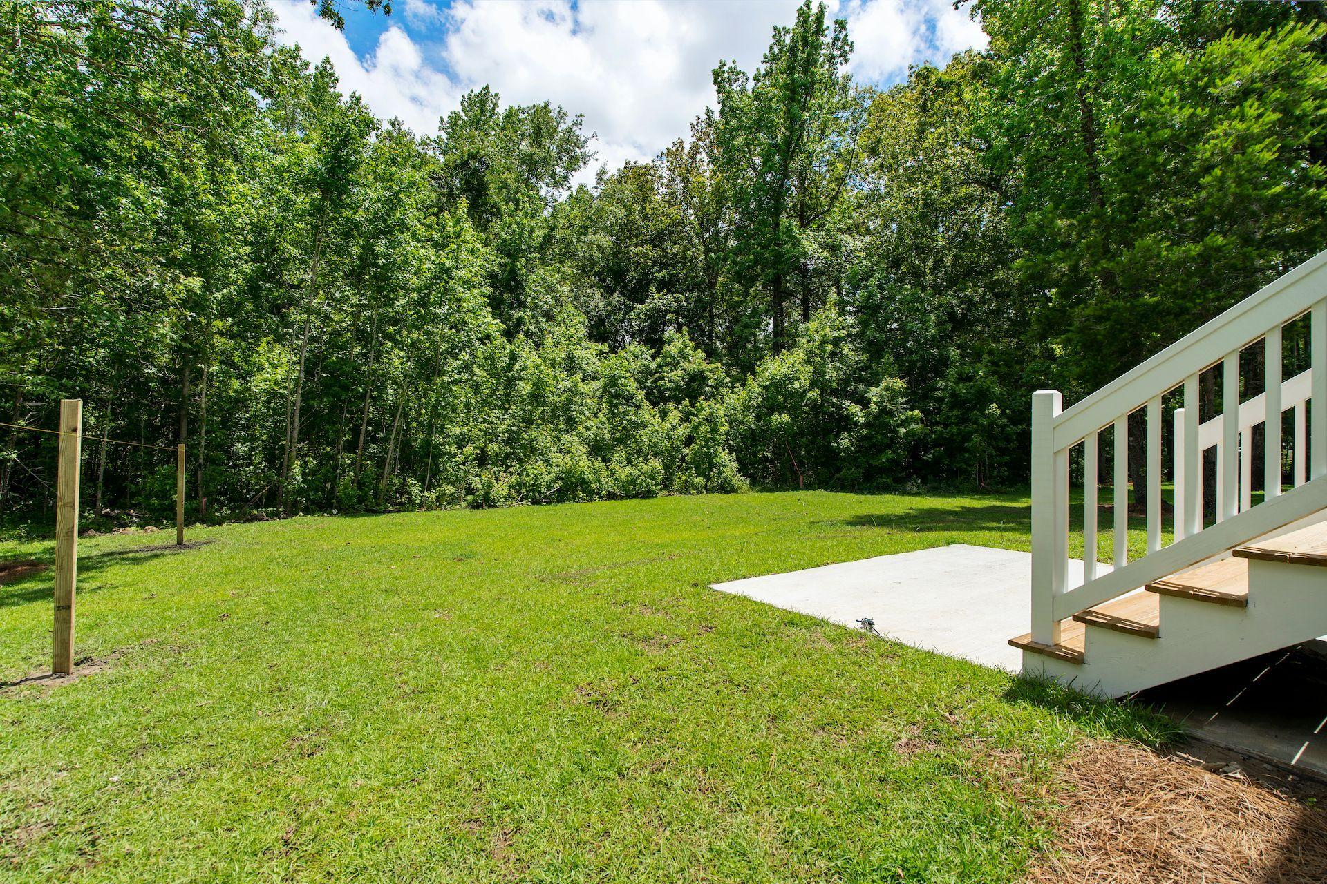 Drayton Oaks Homes For Sale - 9 Windward, Summerville, SC - 22
