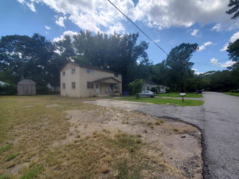 Ardmore Homes For Sale - 1601 Acacia, Charleston, SC - 8