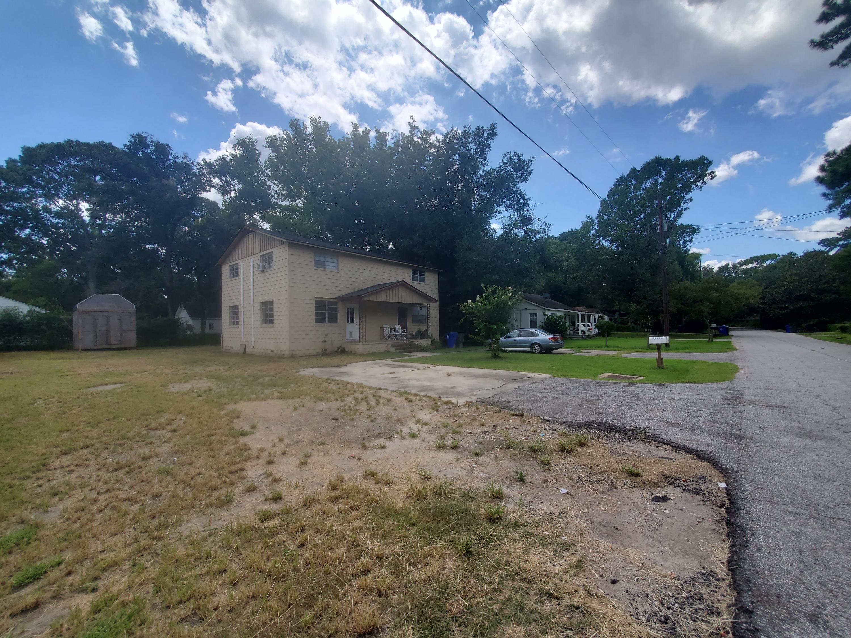 Ardmore Homes For Sale - 1601 Acacia, Charleston, SC - 2
