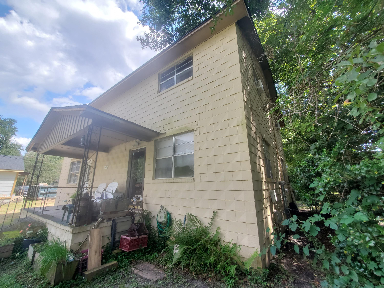 Ardmore Homes For Sale - 1601 Acacia, Charleston, SC - 7