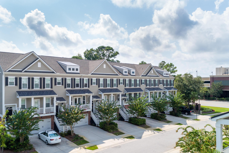 Carolina Walk Homes For Sale - 1883 Carolina Towne, Mount Pleasant, SC - 18