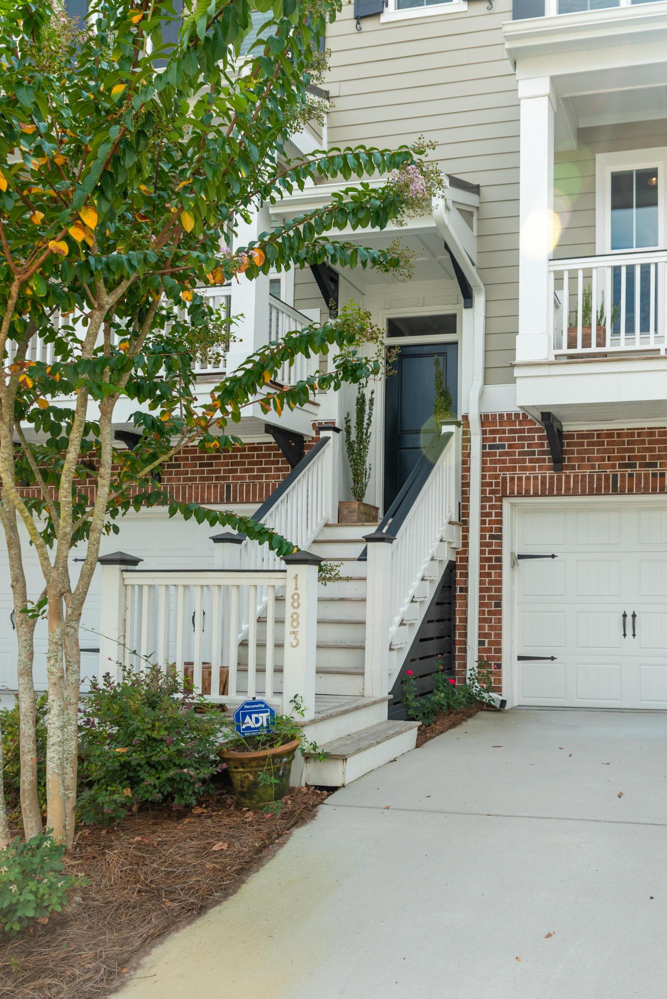 Carolina Walk Homes For Sale - 1883 Carolina Towne, Mount Pleasant, SC - 22