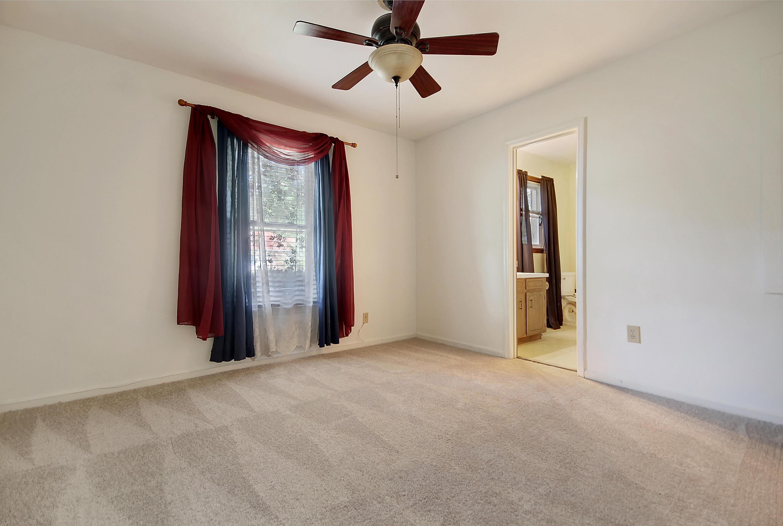 Sangaree Homes For Sale - 313 Longleaf, Summerville, SC - 22
