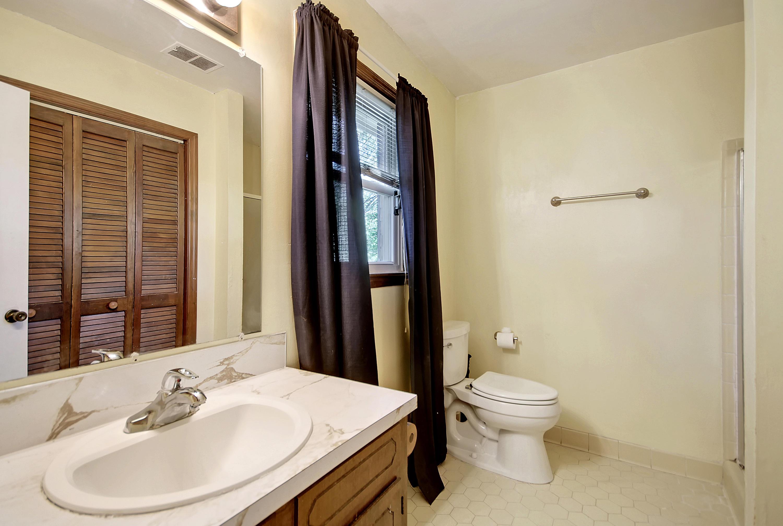 Sangaree Homes For Sale - 313 Longleaf, Summerville, SC - 20
