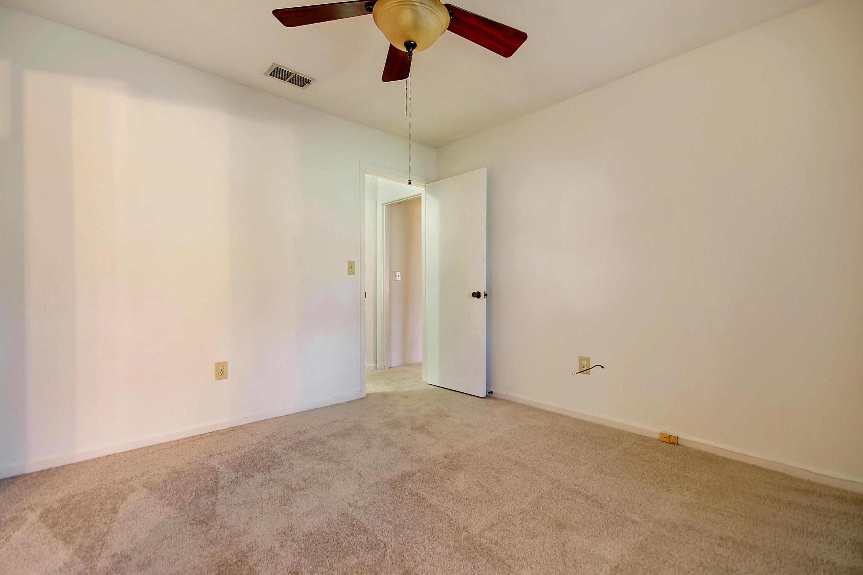 Sangaree Homes For Sale - 313 Longleaf, Summerville, SC - 21