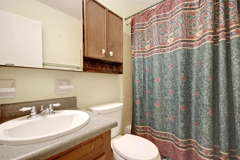 Sangaree Homes For Sale - 313 Longleaf, Summerville, SC - 17