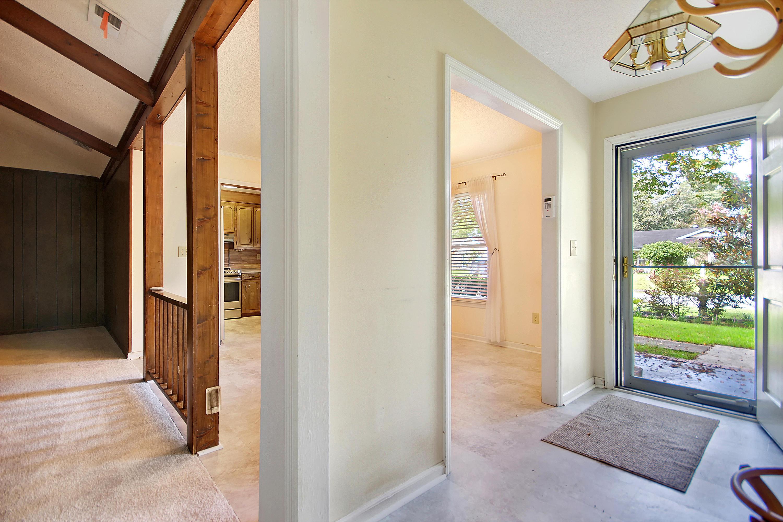 Sangaree Homes For Sale - 313 Longleaf, Summerville, SC - 27