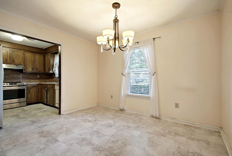 Sangaree Homes For Sale - 313 Longleaf, Summerville, SC - 26