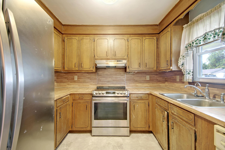 Sangaree Homes For Sale - 313 Longleaf, Summerville, SC - 24