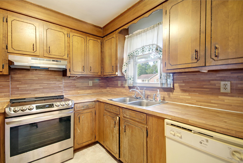 Sangaree Homes For Sale - 313 Longleaf, Summerville, SC - 0