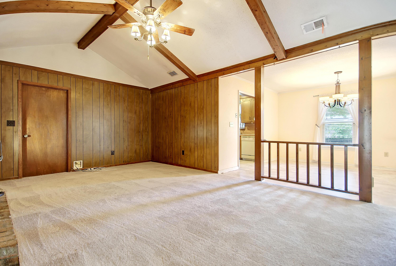 Sangaree Homes For Sale - 313 Longleaf, Summerville, SC - 23