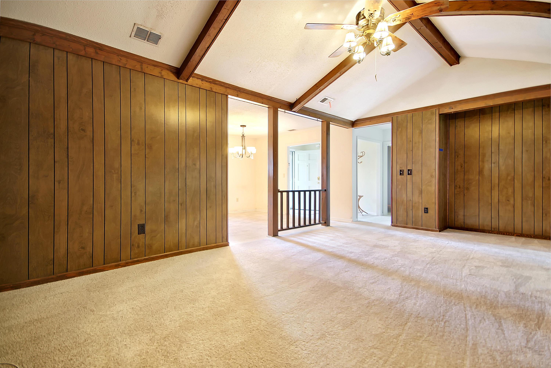 Sangaree Homes For Sale - 313 Longleaf, Summerville, SC - 12