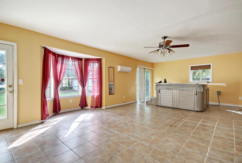 Sangaree Homes For Sale - 313 Longleaf, Summerville, SC - 15