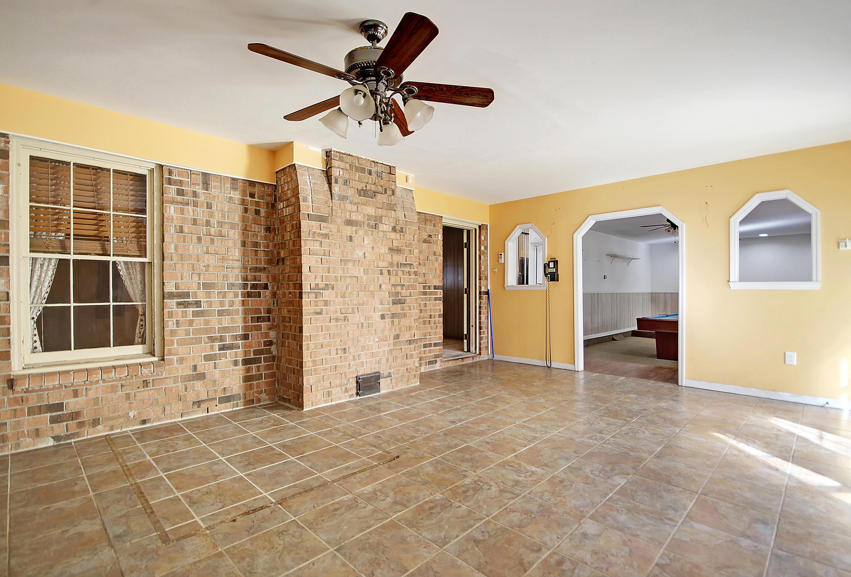 Sangaree Homes For Sale - 313 Longleaf, Summerville, SC - 14
