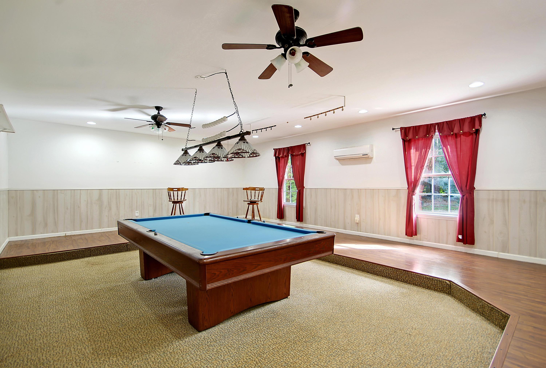 Sangaree Homes For Sale - 313 Longleaf, Summerville, SC - 13
