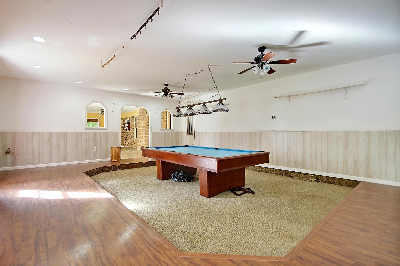 Sangaree Homes For Sale - 313 Longleaf, Summerville, SC - 11