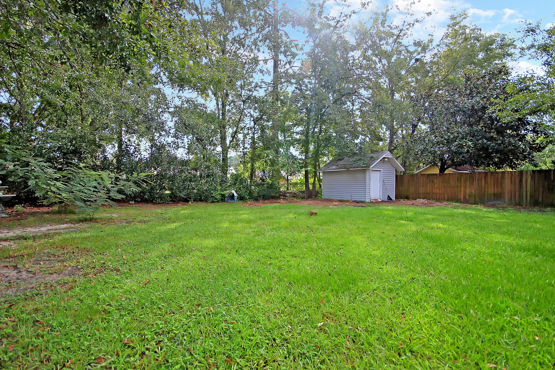Sangaree Homes For Sale - 313 Longleaf, Summerville, SC - 9