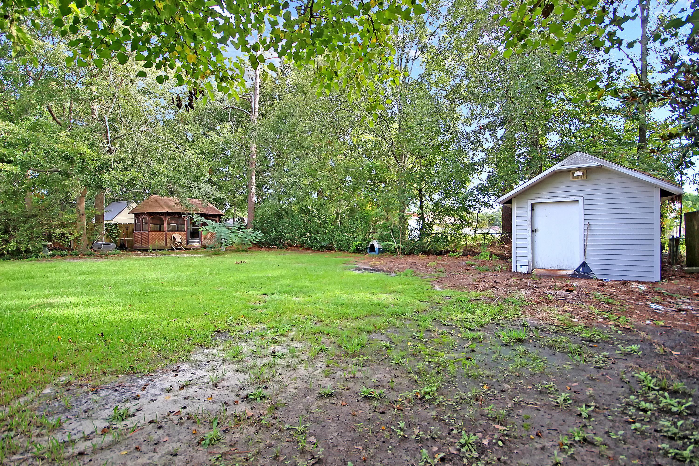 Sangaree Homes For Sale - 313 Longleaf, Summerville, SC - 10