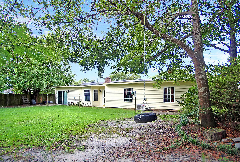 Sangaree Homes For Sale - 313 Longleaf, Summerville, SC - 8