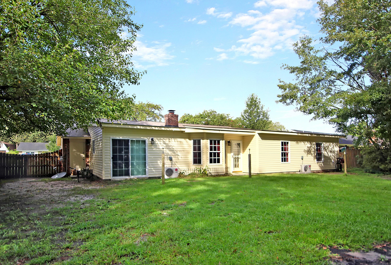 Sangaree Homes For Sale - 313 Longleaf, Summerville, SC - 4