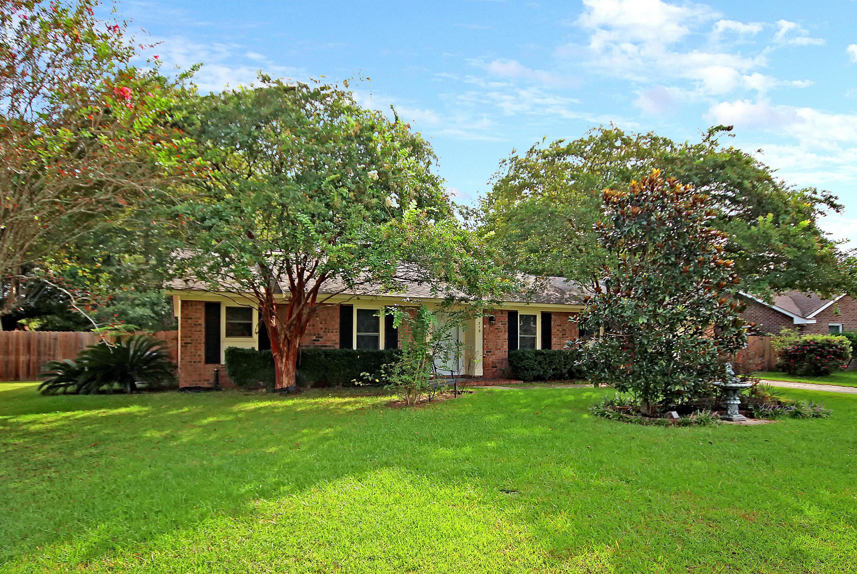 Sangaree Homes For Sale - 313 Longleaf, Summerville, SC - 28