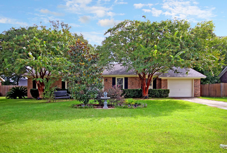 Sangaree Homes For Sale - 313 Longleaf, Summerville, SC - 6