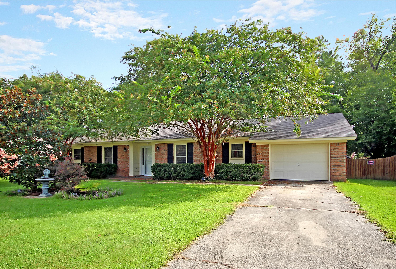 Sangaree Homes For Sale - 313 Longleaf, Summerville, SC - 7