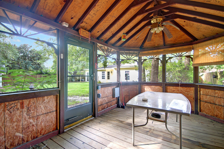 Sangaree Homes For Sale - 313 Longleaf, Summerville, SC - 3