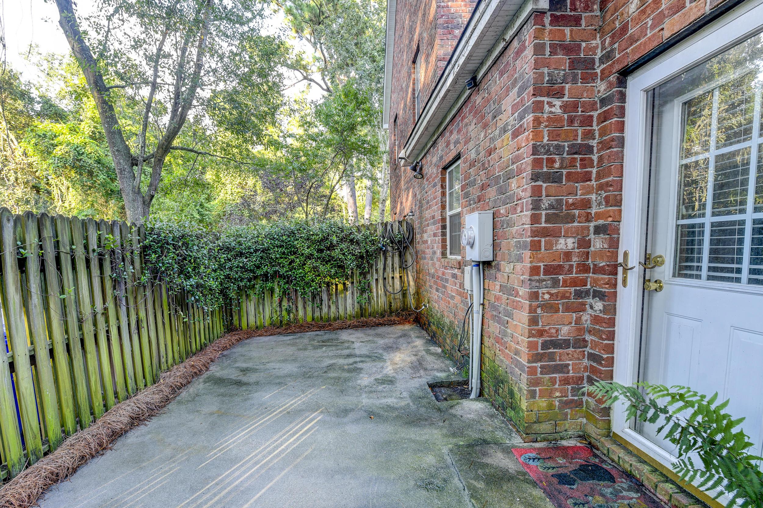 Hunter Lake Commons Homes For Sale - 764 Natchez, Mount Pleasant, SC - 9