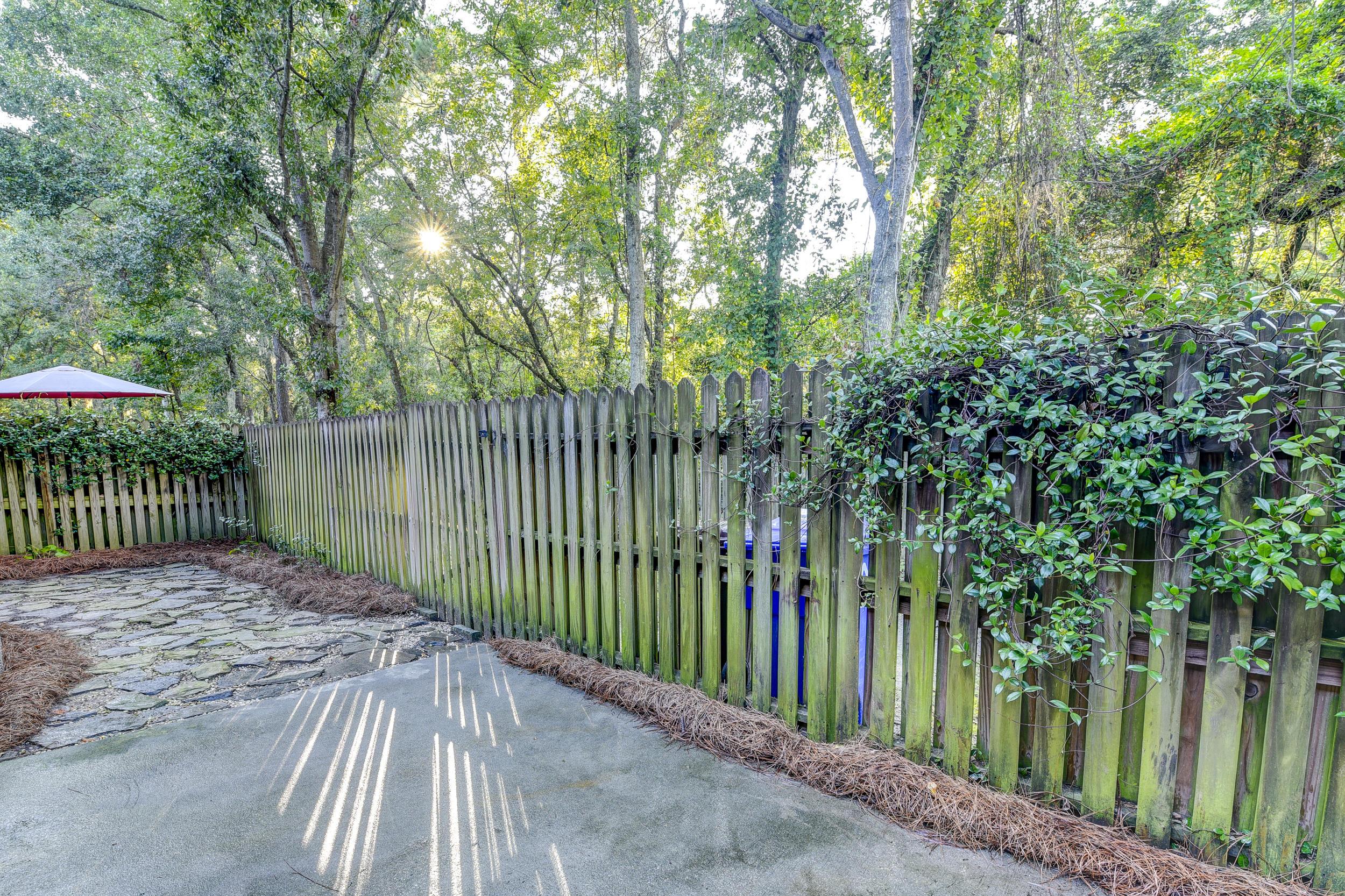 Hunter Lake Commons Homes For Sale - 764 Natchez, Mount Pleasant, SC - 10