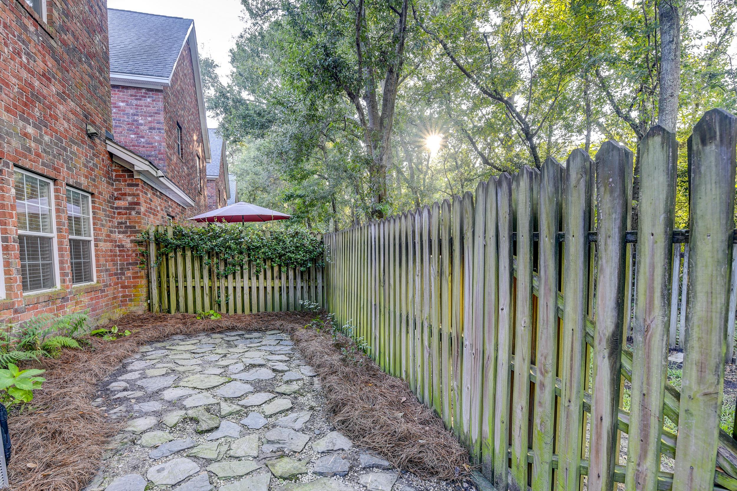 Hunter Lake Commons Homes For Sale - 764 Natchez, Mount Pleasant, SC - 28