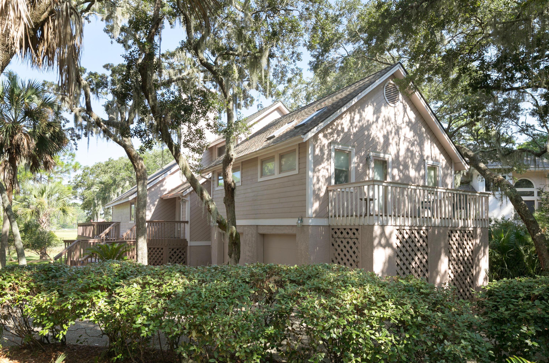 Seabrook Island Homes For Sale - 3080 Marshgate, Seabrook Island, SC - 45