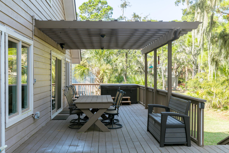 Seabrook Island Homes For Sale - 3080 Marshgate, Seabrook Island, SC - 26