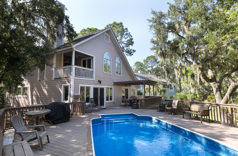 Seabrook Island Homes For Sale - 3080 Marshgate, Seabrook Island, SC - 39