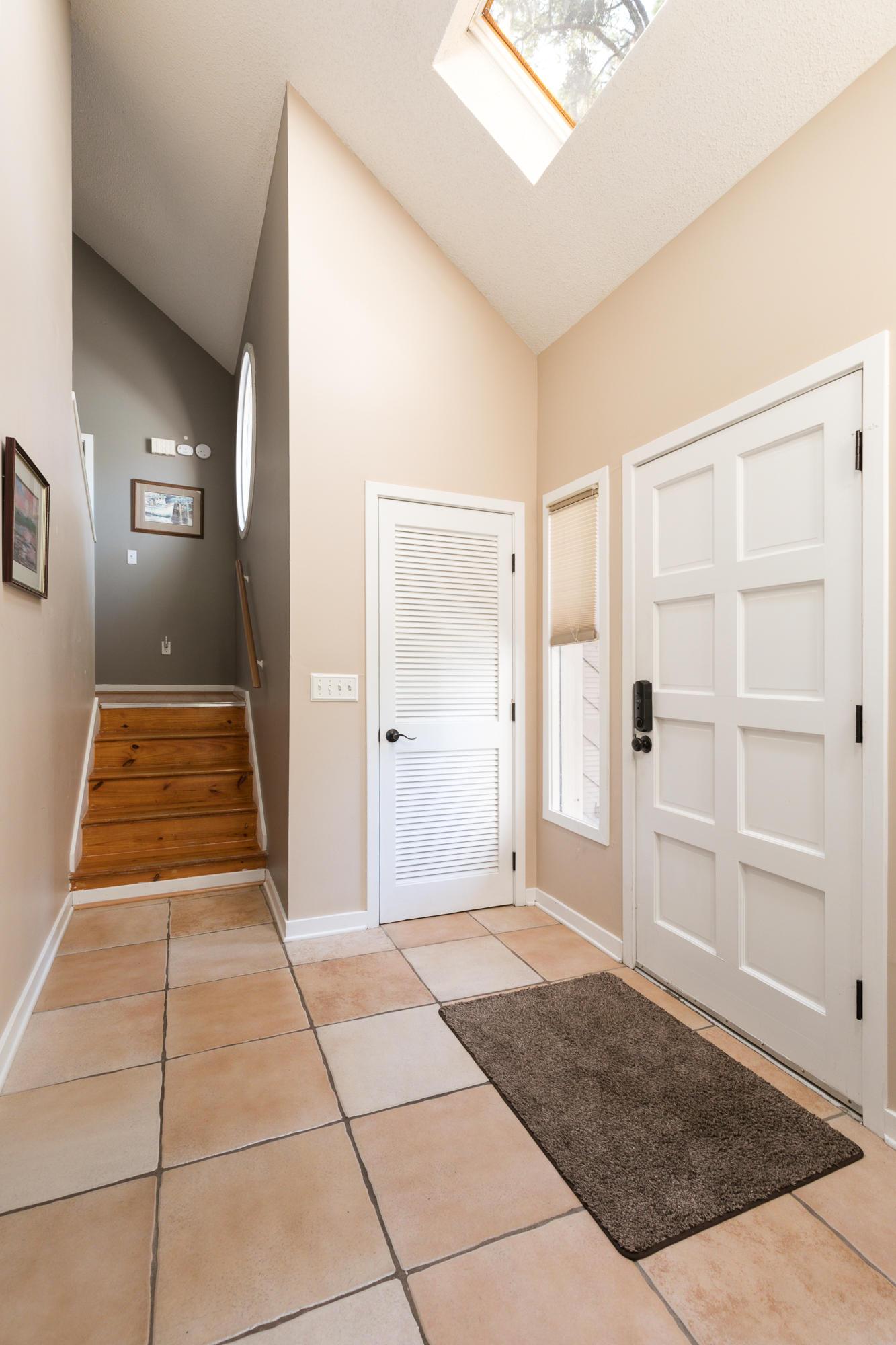 Seabrook Island Homes For Sale - 3080 Marshgate, Seabrook Island, SC - 44
