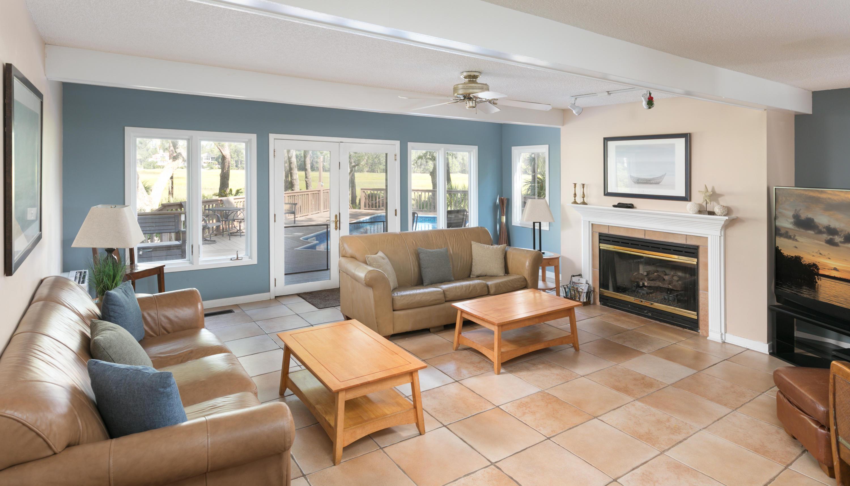 Seabrook Island Homes For Sale - 3080 Marshgate, Seabrook Island, SC - 40