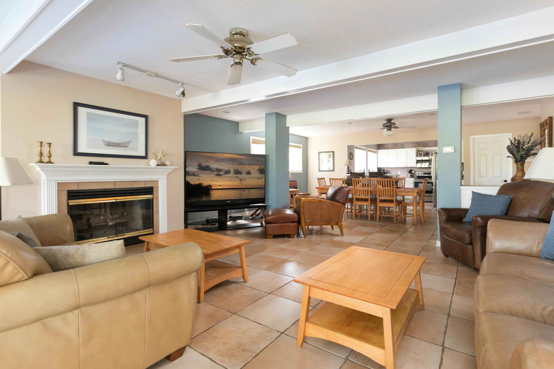 Seabrook Island Homes For Sale - 3080 Marshgate, Seabrook Island, SC - 43