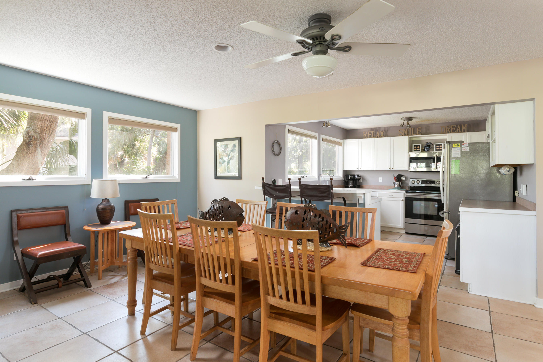 Seabrook Island Homes For Sale - 3080 Marshgate, Seabrook Island, SC - 36