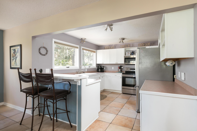 Seabrook Island Homes For Sale - 3080 Marshgate, Seabrook Island, SC - 35